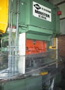Minster EC100 High Speed Press,